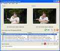 FirmTools Duplicate Photo Finder 2