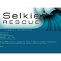 Selkie Rescue Data Recovery 1