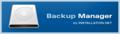 Backup Manager 1