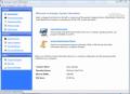 Auslogics System Information 3