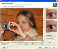 Red Eye Remover Pro 1