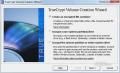 TrueCrypt 1