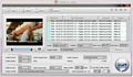 Alldj DVD To AVI converter 2