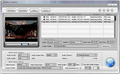 Alldj DVD To MPEG Converter 1