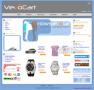 VevoCart 2