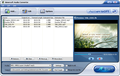 Aimersoft Audio Converter 1