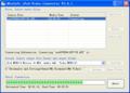 iWinSoft iPod Video Converter 1