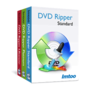 ImTOO DVD Ripper Platinum for Mac 1