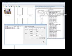 NiXPS (OSX) Screenshot 3