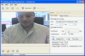 CoffeeCup Web Video Recorder 1