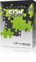 SolveigMM Video Editing SDK 1