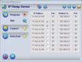 IP Relay Server 1