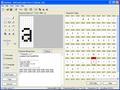 BitFontCreator Pro 1