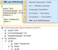 Convert .NET 2.0 1