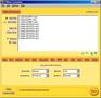 FXBear WMA MP3 OGG AAC Audio Converter 1