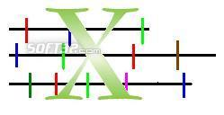 Cut 1D X Screenshot 3