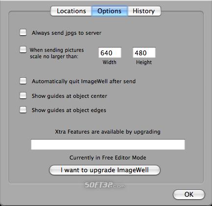 ImageWell Screenshot 5