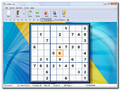 Sudoku Up 2009 1