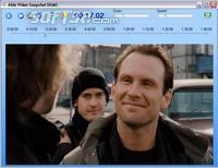 DVD Snapshot Screenshot 3