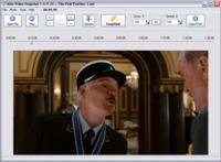 DVD Snapshot Screenshot 1
