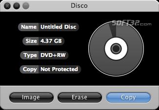 Disco Screenshot 2