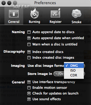 Disco Screenshot 3