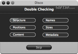 Disco Screenshot 8
