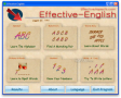 Effective-English 2