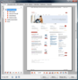 ReaSoft PDF Printer Server Edition 1