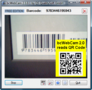 bcWebCam Read Barcode with Web Cam 1