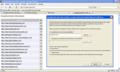 GoogleSyndication Hits Analyzer 1
