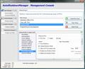 Auto Shutdown Manager 3