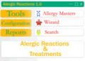 Alergic Reactions 1