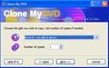 Clone My DVD 1