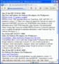 RSS2HTML.asp 1