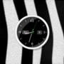 FlashTECH Desktop Clock 1