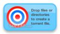 CreateTorrent Widget 1