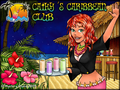 Cathy's Caribbean Club 1