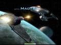 MacTrek 2