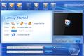 Moyea DVD to Zune Converter 1