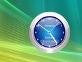 Flash Desktop Spirit 1