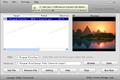 Lenogo Video Converter 1