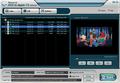 Daniusoft DVD to Apple TV Converter 1