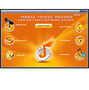 Magic Music Record Convert Edit Rip Burn Studio Pro 3