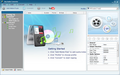 Any Audio Converter Freeware 1