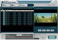 Daniusoft DVD Audio Ripper 1