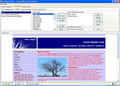 WonderWebWare CSS Template Shaker 1