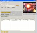 VISCOM Video Edit Converter 1