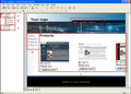 Ewisoft eCommerce Builder 1