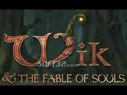 MostFun Wik & The Fable of Souls Screenshot
